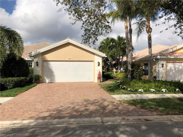 7095 Marconi Ct, Naples, FL 34114 (#218014514) :: Equity Realty