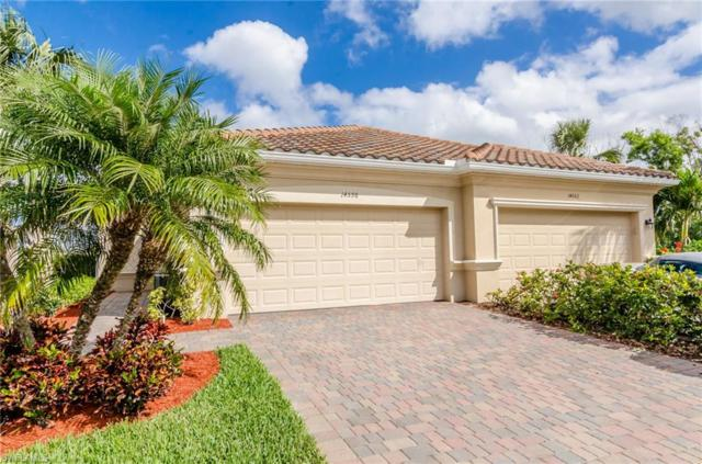 14598 Grapevine Dr, Naples, FL 34114 (#218014524) :: Equity Realty