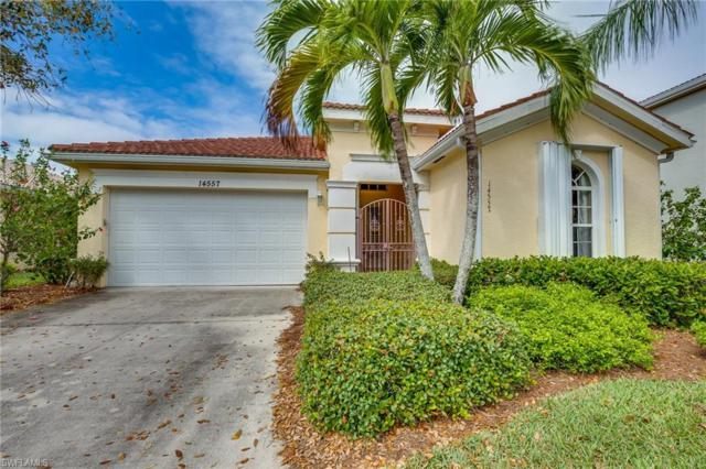 14557 Sterling Oaks Dr, Naples, FL 34110 (#218014653) :: Equity Realty