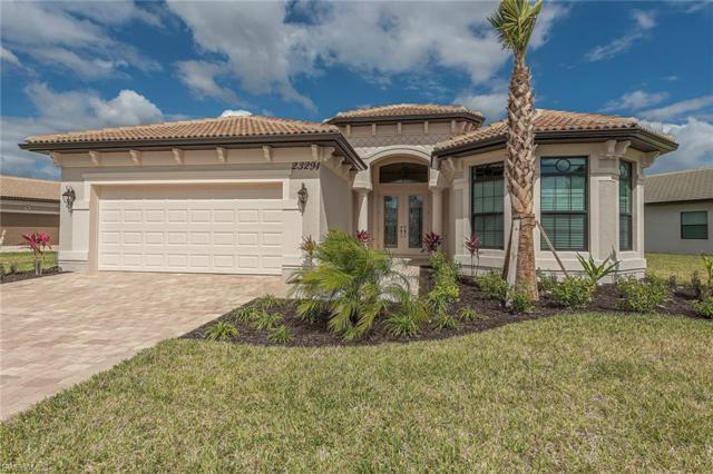 23291 Sanabria Loop, Bonita Springs, FL 34135 (#218014655) :: Equity Realty