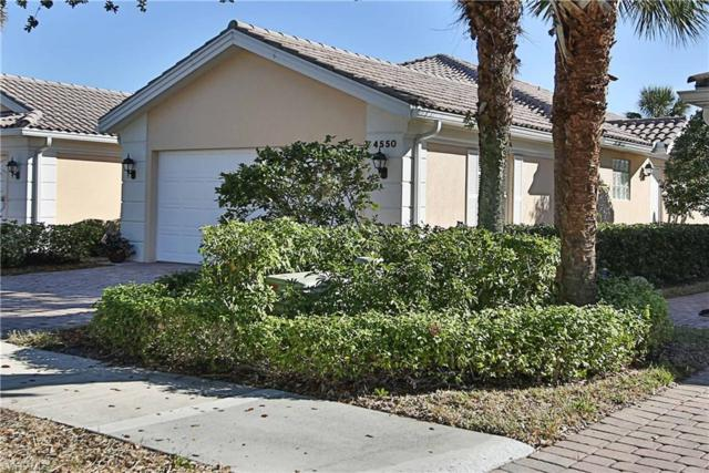 4550 Ossabaw Way, Naples, FL 34119 (#218014757) :: Equity Realty