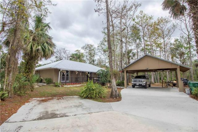 525 Jung Blvd W, Naples, FL 34120 (#218014856) :: Equity Realty