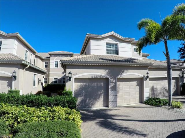 717 Regency Reserve Cir #5802, Naples, FL 34119 (#218014881) :: Equity Realty