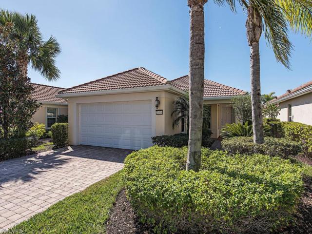 28504 Hammerhead Ln, Bonita Springs, FL 34135 (MLS #218014915) :: RE/MAX Realty Group