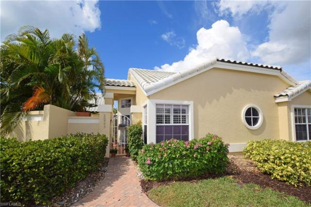 28777 Carmel Way, Bonita Springs, FL 34134 (#218014959) :: Equity Realty