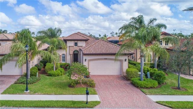 7806 Ashton Rd, Naples, FL 34113 (#218015022) :: Equity Realty