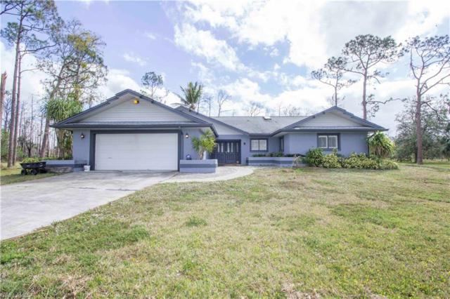 2600 Garland Rd, Naples, FL 34117 (#218015059) :: Equity Realty