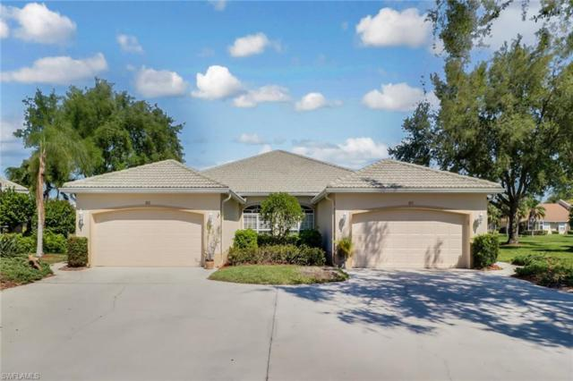 1812 Avian Ct A-78, Naples, FL 34119 (#218015061) :: Equity Realty