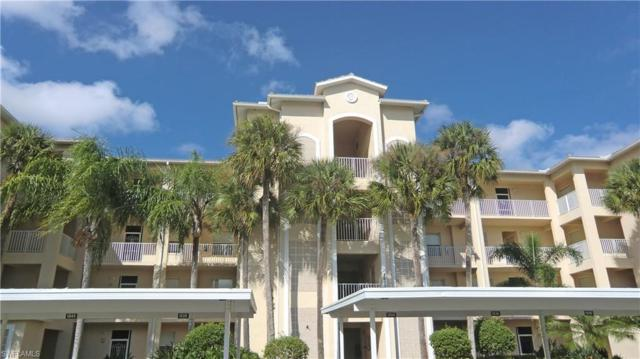 3760 Sawgrass Way #3546, Naples, FL 34112 (#218015084) :: Equity Realty