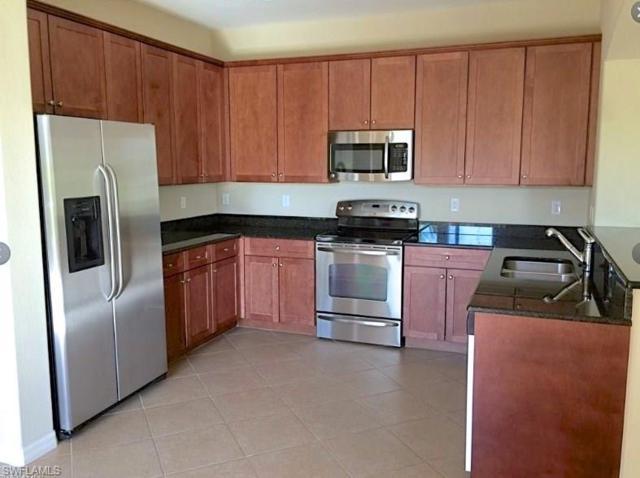 8979 Malibu St #1401, Naples, FL 34113 (#218015092) :: Equity Realty