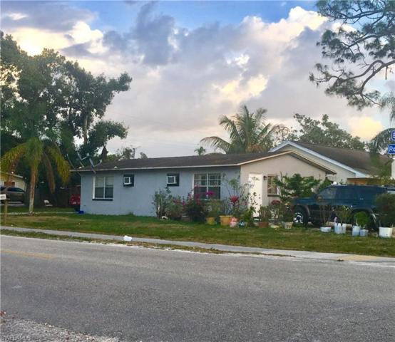 10710/712 Rosemary Dr, Bonita Springs, FL 34135 (MLS #218015186) :: Kris Asquith's Diamond Coastal Group