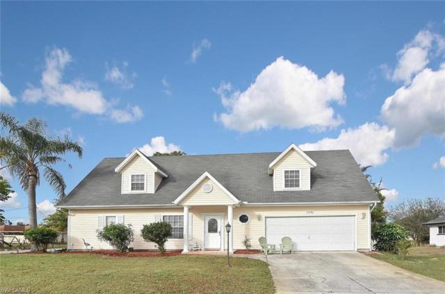 17476 Allentown Rd, Fort Myers, FL 33967 (#218015199) :: Equity Realty