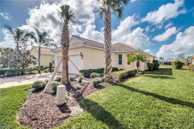 8736 Querce Ct, Naples, FL 34114 (#218015217) :: Equity Realty