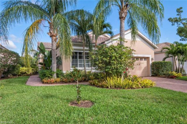 14566 Juniper Point Ln, Naples, FL 34110 (MLS #218015225) :: The New Home Spot, Inc.