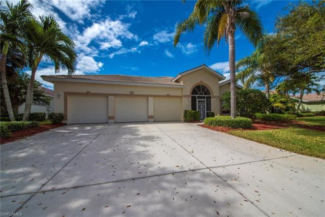 26400 Summer Greens Dr, Bonita Springs, FL 34135 (MLS #218015294) :: Florida Homestar Team