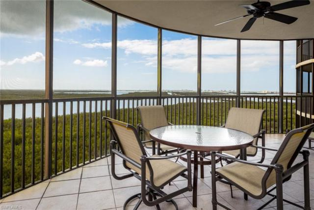 1050 Borghese Ln #1104, Naples, FL 34114 (MLS #218015346) :: RE/MAX Realty Group