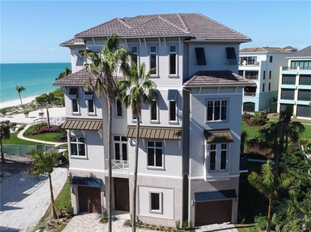 105 Curacao Ln, Bonita Springs, FL 34134 (MLS #218015355) :: The Naples Beach And Homes Team/MVP Realty