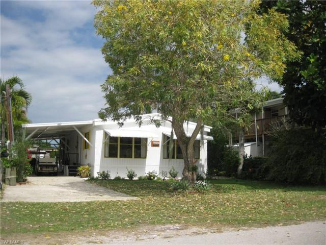 623 E Palm Dr, Goodland, FL 34140 (#218015392) :: Equity Realty