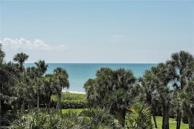 10951 Gulfshore Dr #301, Naples, FL 34108 (#218015421) :: Equity Realty