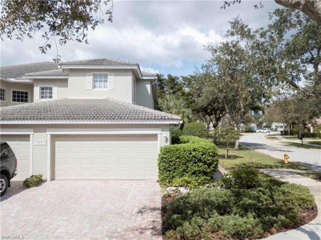 7095 Pond Cypress Ct 6-102, Naples, FL 34109 (#218015452) :: Equity Realty