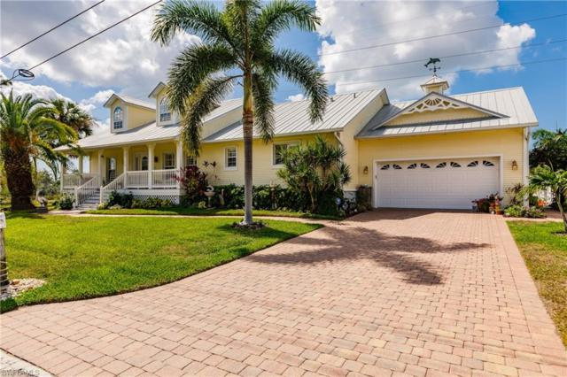 27130 Holly Ln, Bonita Springs, FL 34135 (#218015499) :: Equity Realty