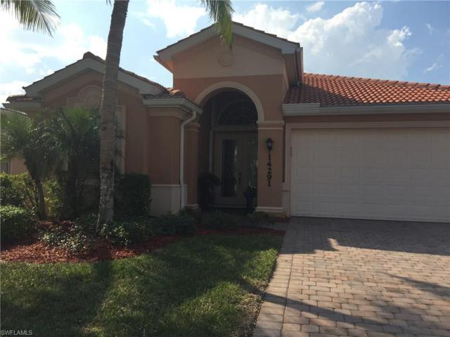14291 Manchester Dr SW, Naples, FL 34114 (#218015538) :: Equity Realty