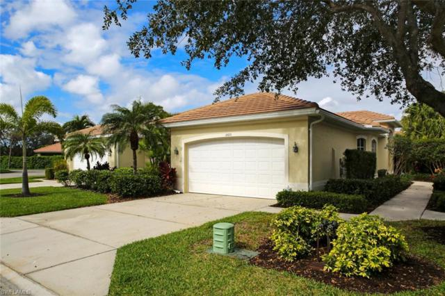 12655 Fox Ridge Dr, Bonita Springs, FL 34135 (MLS #218015552) :: RE/MAX DREAM