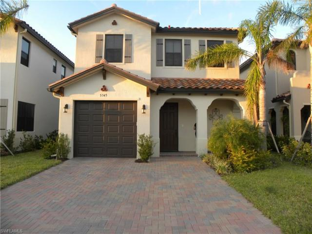5345 Brin Way, AVE MARIA, FL 34142 (#218015592) :: Equity Realty