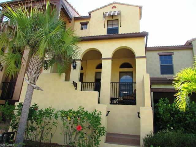 11875 Izarra Way #8702, Fort Myers, FL 33912 (#218015642) :: Equity Realty