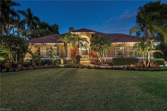 3530 Crowfut Ct, Bonita Springs, FL 34134 (#218015650) :: Equity Realty