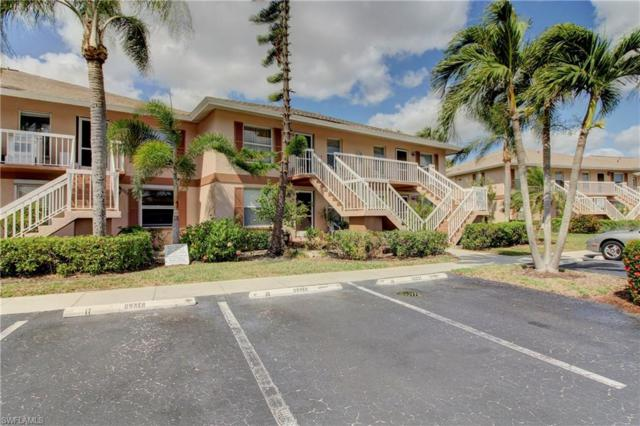 1025 Mainsail Dr #214, Naples, FL 34114 (#218015695) :: Equity Realty