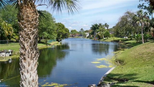 9590 Victoria Ln B-301, Naples, FL 34109 (#218015731) :: Equity Realty