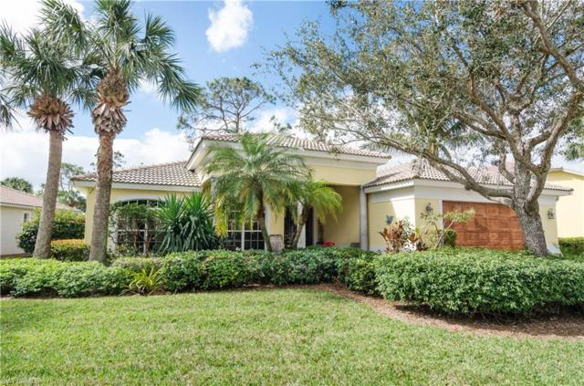 3778 Recreation Ln, Naples, FL 34116 (MLS #218015734) :: RE/MAX Realty Group