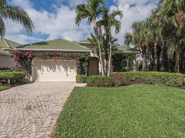 26160 Isle Way, Bonita Springs, FL 34134 (MLS #218015759) :: Kris Asquith's Diamond Coastal Group