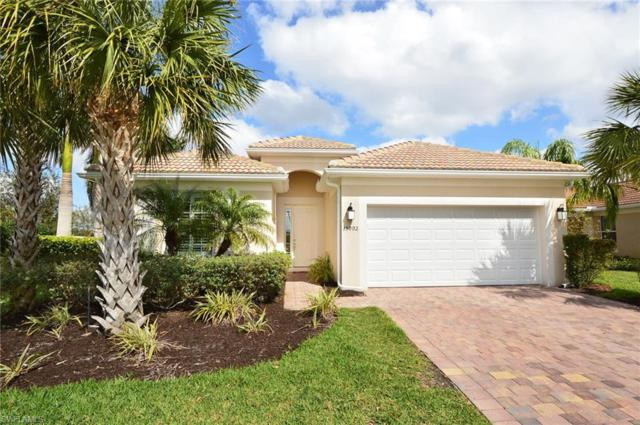 15002 Lure Trl, Bonita Springs, FL 34135 (MLS #218015767) :: Kris Asquith's Diamond Coastal Group