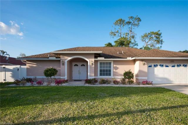 253 Kirtland Dr, Naples, FL 34110 (MLS #218015770) :: Clausen Properties, Inc.