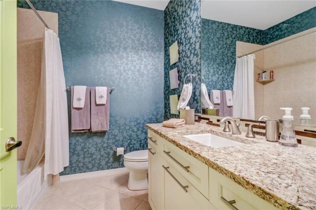 12050 Matera Ln #103, Bonita Springs, FL 34135 (#218015771) :: Equity Realty