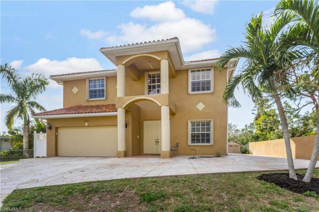 3305 Guilford Rd, Naples, FL 34112 (#218015877) :: Equity Realty