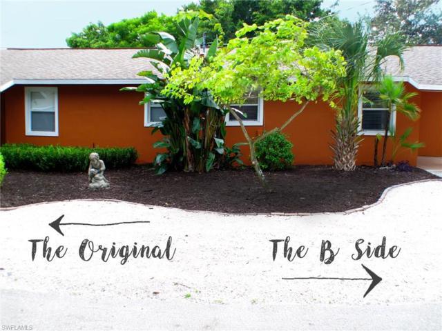 27081/083 Sun Aqua Ln, Bonita Springs, FL 34135 (#218015899) :: Equity Realty