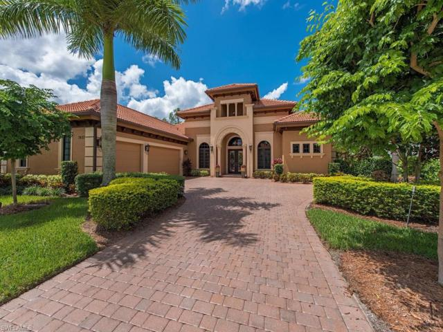 7437 Byrons Way, Naples, FL 34113 (#218015910) :: Equity Realty