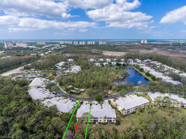 740 Tarpon Cove Dr #103, Naples, FL 34110 (#218015961) :: Equity Realty