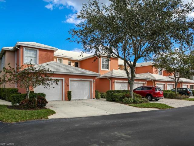 1150 Sweetwater Ln #1201, Naples, FL 34110 (#218016001) :: Equity Realty