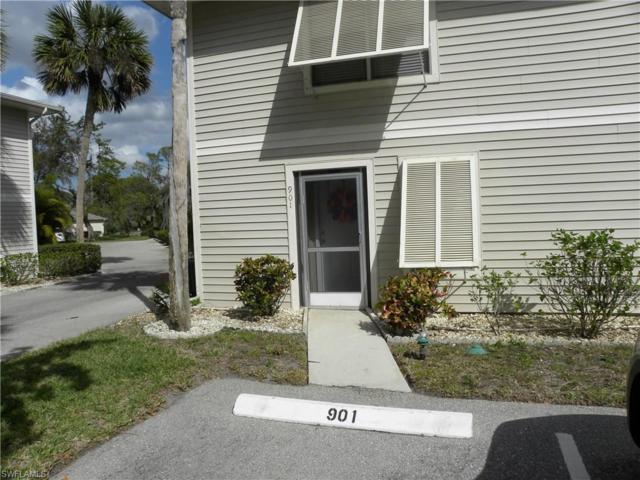 25484 Cockleshell Dr #901, Bonita Springs, FL 34135 (#218016045) :: Equity Realty