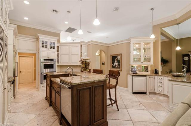 1843 Mission Dr, Naples, FL 34109 (#218016123) :: Equity Realty