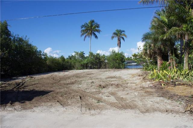 26645/649 Bay Rd, Bonita Springs, FL 34134 (MLS #218016135) :: RE/MAX DREAM