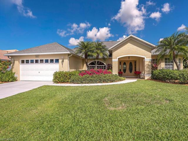 2032 Imperial Cir, Naples, FL 34110 (MLS #218016159) :: The Naples Beach And Homes Team/MVP Realty