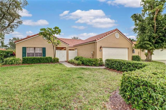 728 Reef Point Cir, Naples, FL 34108 (MLS #218016170) :: The Naples Beach And Homes Team/MVP Realty