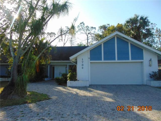 1782 Knights Ct, Naples, FL 34112 (#218016184) :: Equity Realty