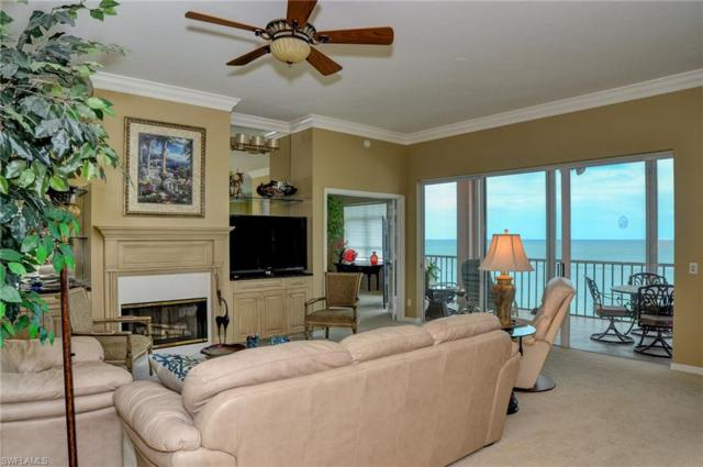 253 Barefoot Beach Blvd Ph03, Bonita Springs, FL 34134 (#218016187) :: Equity Realty