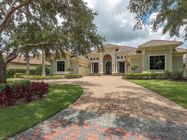5901 Burnham Rd, Naples, FL 34119 (#218016274) :: Equity Realty